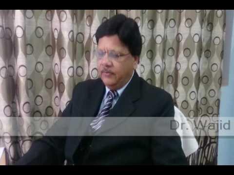 PRESIDING OFFICER DIARY PROCESSES BY DR. WAJID ALI