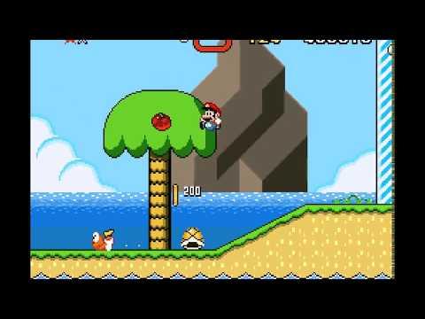 Mario and Waluigi - 4 - still life |