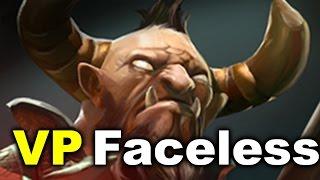 VP vs Faceless - Loser Bracket Elim - Dota Pit 5 Dota 2