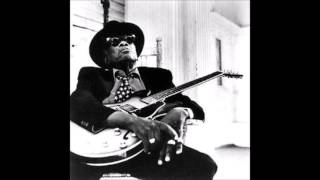 Download John Lee Hooker - One Bourbon One Scotch One Beer