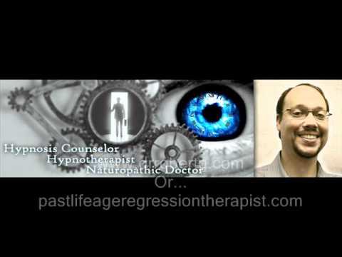 Hypnosis NJ Hypnotist NY | Clinical Hypnosis New Jersey Hypnotist New York