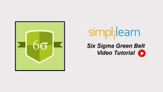 Free Six Sigma Training Alot Com
