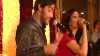 ali abbas and fariha parvaiz live tappay & mahiyas full episode