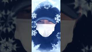 [20200217] Kiseop insta live ki_seop91 #kiseop #이기섭 #UKISS #…