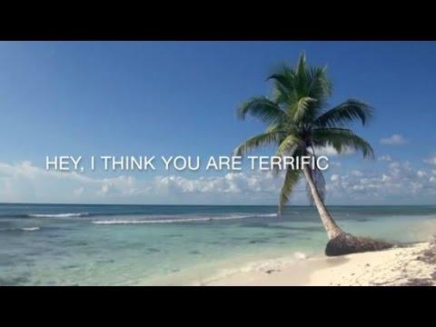 Hess Is More : Heyithinkyouareterrific (Volunteeer Remix) ((Hey, I think you are terrific))