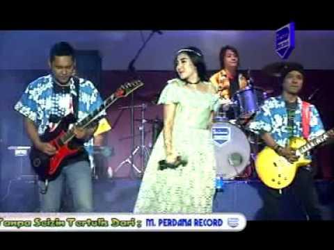 Free Download Om Dewata - Mirae, Elsa Safira Mp3 dan Mp4