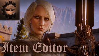 Malachite dragon unlimited age inquisition Dragon Age