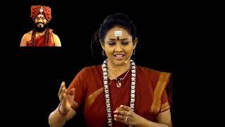 Powerful Hindu Feminism