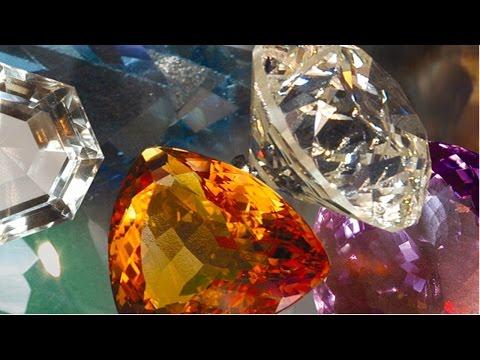 Ourives - Fabricação e Reparo de Joias - Pedras Preciosas