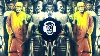 Thui Thui Nache Mann Morr (Sai Baba) - DJ Zero Remix || OWN MUSIC ||