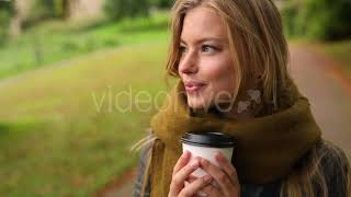 Young Soccer Player Celebrating Goal - (sports) | Stock Footage Mega Pack +40 items