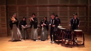 KOGMIX × AKARAバンド 編曲:鈴木歌穂 撮影:地代良純 録音:三浦京介.