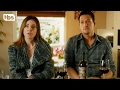 Homeless - Refugee | Cougar Town | TBS