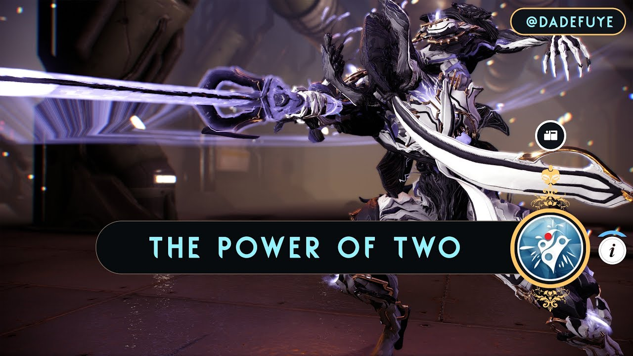 how to get helminth charger