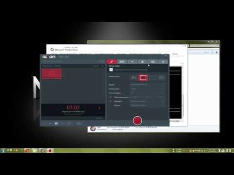 Microsoft key explorer 2 3 0 Видеообзор