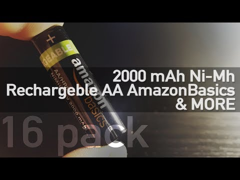 amazonbasics-aa-pre-charged-rechargeable-batteries-2000-mah-&-more