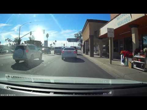 Calexico,California,United states to Mexicali,Baja california,Mexico border crossing