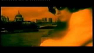 RICHARD ASHCROFT- Money To Burn acoustic (Takamine 12 strings)
