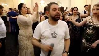 Florin Salam - Doar regii poarta coroana 2016 La Giurgiu ( By Yonutz Slm )