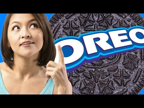 9-things-about-oreo-you-didn't-know