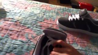 How To Get Cheap Skateboarding Shoes (op Skate Shoes)
