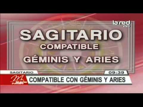 astrología Posts on Fanpop