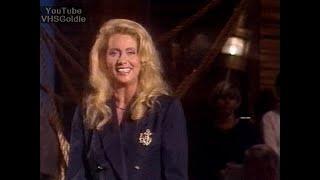 Margot Eskens - Denn sie fahren hinaus auf das Meer - 1995