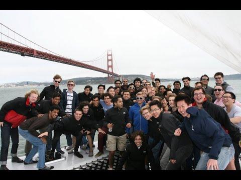 Kleiner Perkins Fellows Program: Jumpstart Your Career in Silicon Valley