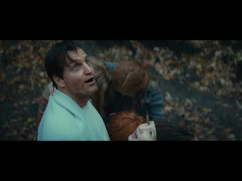 'o-castelo-de-vidro'---trailer-(legendado)