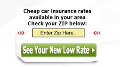 Columbus Car Insurance   If You Pay For Car Insurance In Columbus, Act Now To Get up to Half Price S