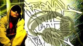 HOLA JUAN_ARZENAL DHE RIMAZ .mpg YouTube Videos