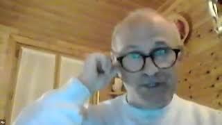 Flo Martorell pri Esperanto-muziko (prelego 2021-03-12)