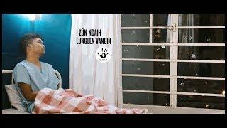 Kimkima - I zun ngaih Lunglen vangin (Official Lyric Video)