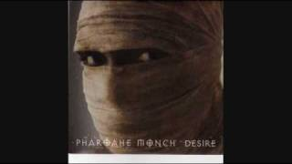 Watch Pharoahe Monch When The Gun Draws video