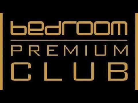Bedroom Premium [January 2014] mixed by DiMO BG