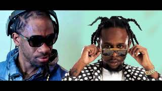 Popcaan React To Bounty Killer Calling Him The Best Deejay Now And Big Up Vybz Kartel | Teejay UpTop