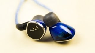 ultimate Ears 900 Review