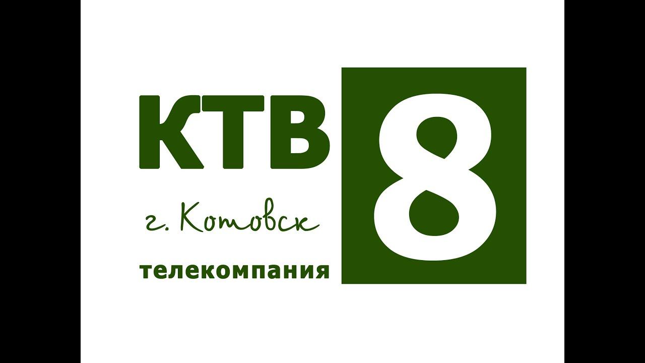 Новости украины блоги