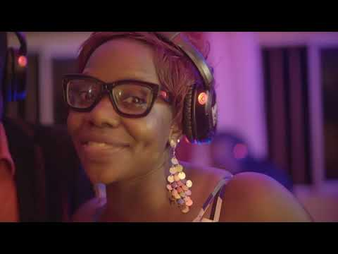 Silent Disco | Kampala's first ever Christian silent Disco 2017 Mp3