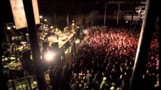 Opeth - Ghost of Perdition [Live at The Roundhouse Tapes DVD] HD