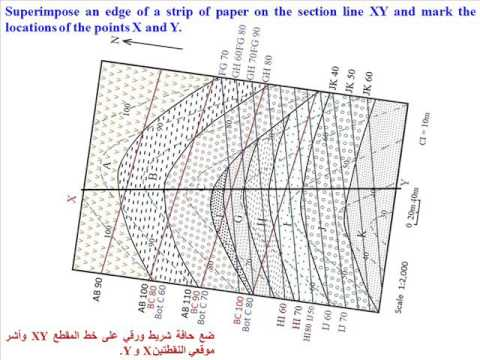 3D Seismic Tomography from YouTube · Duration:  3 minutes 26 seconds