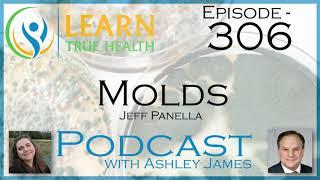 Molds - Jeff Panella & Ashley James - #306