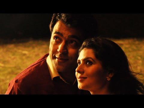 Ei Shono | Full Song | Jomer Raja Dilo Bor | Bengali Movie 2015 | Abir | Paayel | Anupam Roy