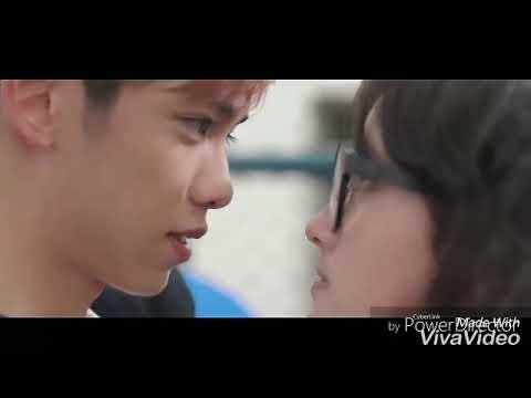 Rab Janda Hai Tu Ki Hai Mere - Beautiful Song & Video