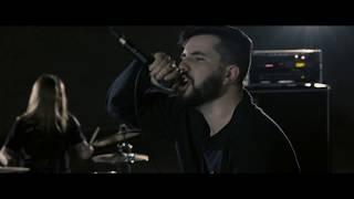 Amanaki - Return (feat. William Devery) [Official Music Video]
