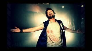Atif Aslam - Dil Ye Dancer Hogaya Full Song  (Actor In Law 2016) | With Lyrics