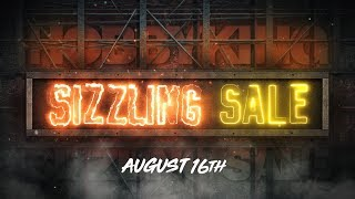 Hobbyking Sizzling Sale Is On Now - Day 1
