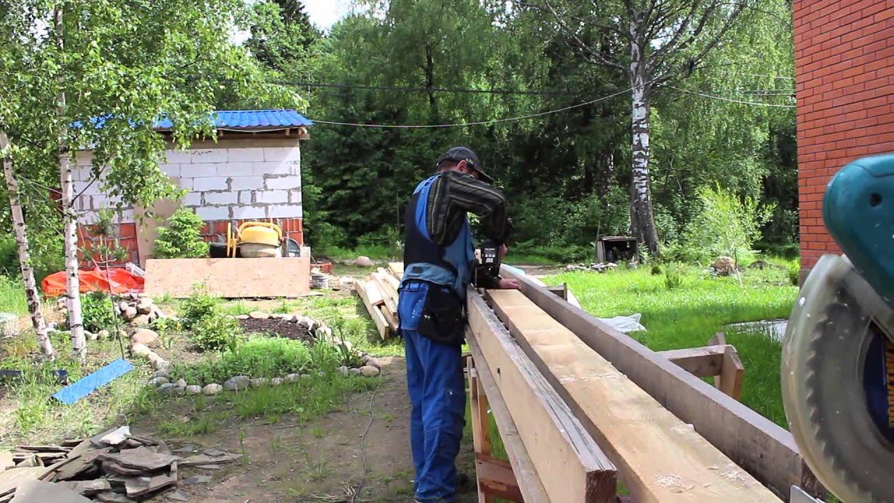 Построить Дом за 60 дней, от 18 000 руб. кв.м. Крым и Севастополь .