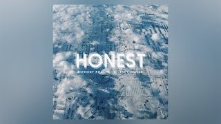 Anthony Rosser - Honest ft. Joey Jewish
