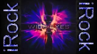 iRock: Wide Eyes - The Unreleased EP